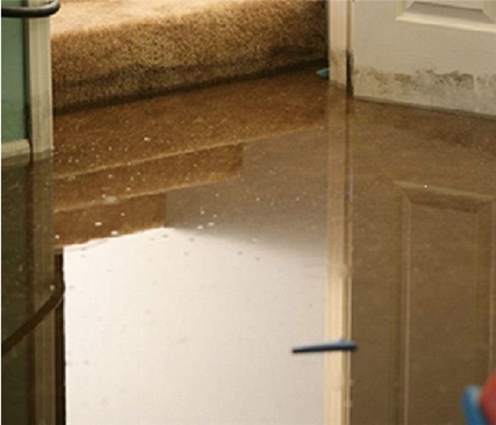 Water Damage Tips to Avoid Pipes from Freezing - Help in Manchester, NH